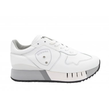 sneakers donna bluaer somyrtle02