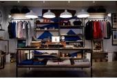 Ferri Calzature - Punto vendita